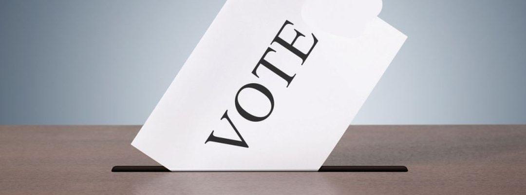 La société civile dans la transparence des élections