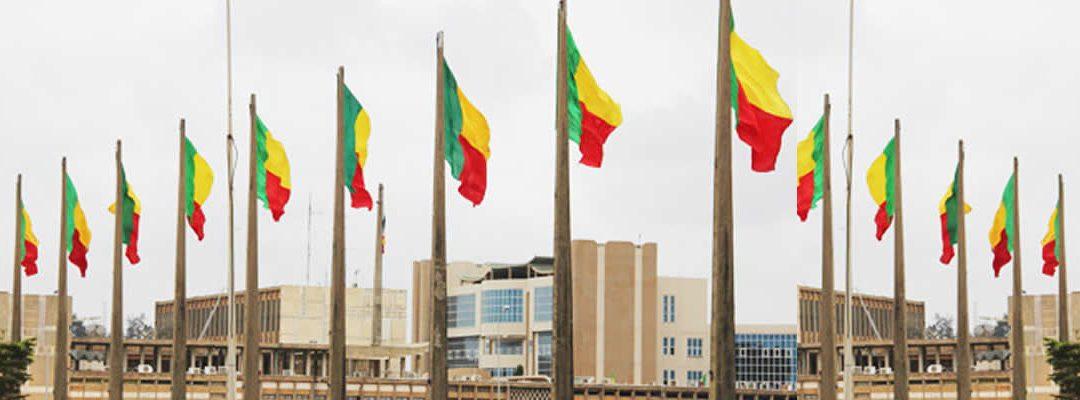 Bénin : Que voulons-nous, une nouvelle Conférence nationale ?