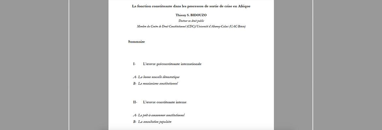 la-fonction-constituante-cov