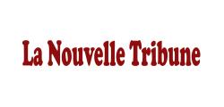 Bénin: la première lettre de Expédit Ologou aux députés