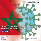 La gestion marocaine de la crise pandémique du Covid-19