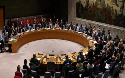 L'ONU, 75 ans dans la fabrique de la paix !