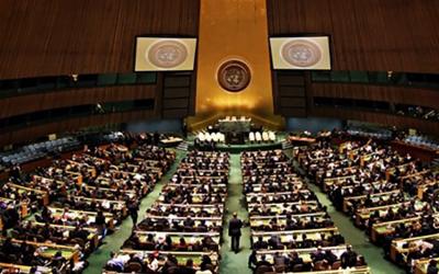 L'Afrique à l'ONU 75 ans après : plus de présence…quelle influence ?