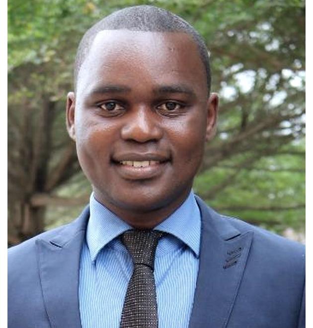 Emmanuel KOUKOUBOU